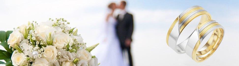 iChoose trouwringen