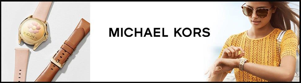 Michael Kors horlogebandjes