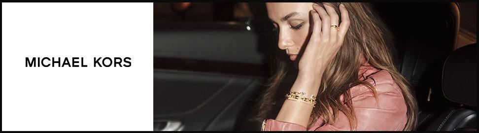Michael Kors armbanden