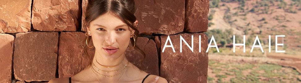 Ania Haie sieraden