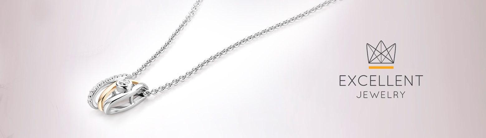 Excellent Jewelry hangers