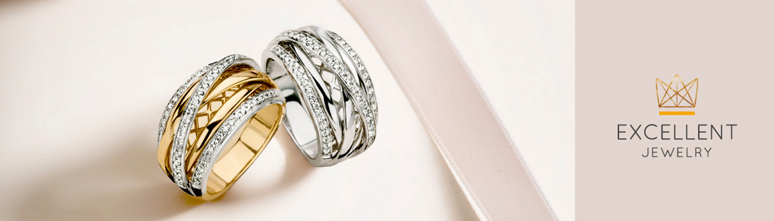 Excellent Jewelry sieraden