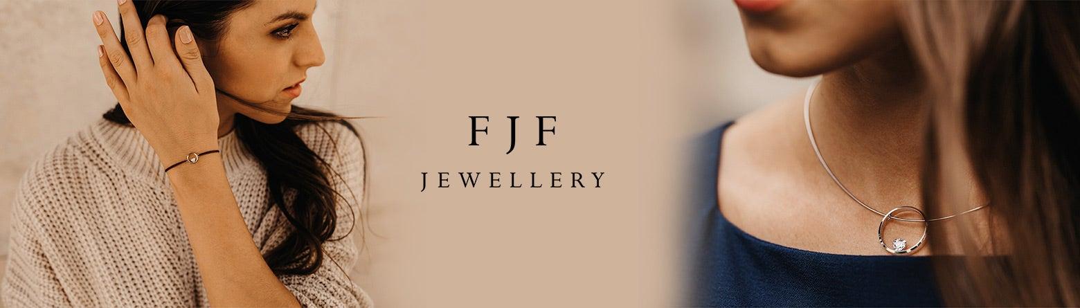 FJF Jewellery sieraden