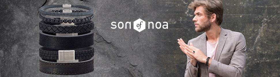 Son of Noa armbanden