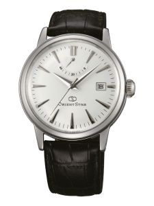 Orient Star OR-SAF02004W0 Automatic