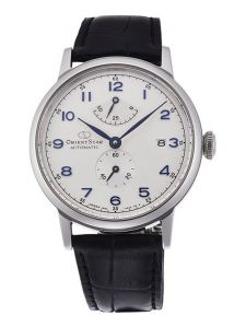 Orient Star OR-RE-AW0004S00B Automatic