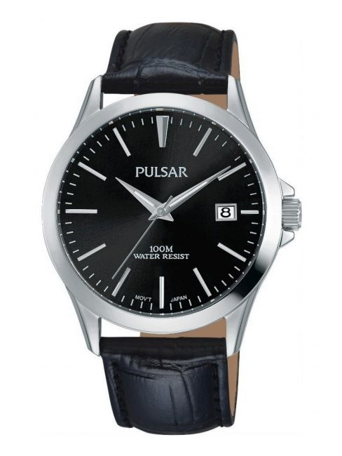 Pulsar PS9457X1 Herenhorloge