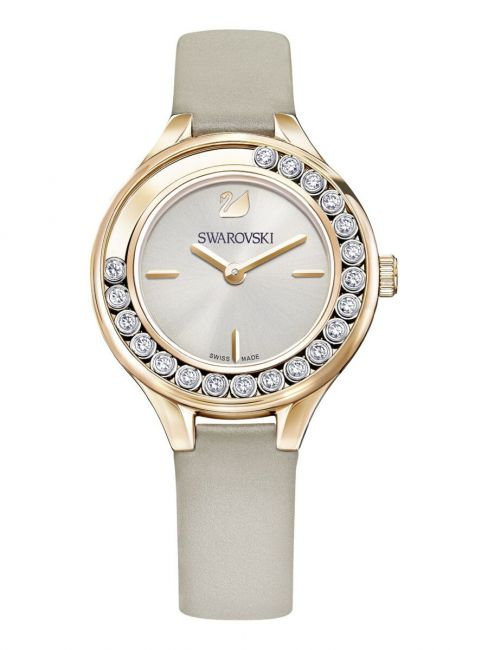 Swarovski Watches 5261481 Lovely Crystals dameshorloge