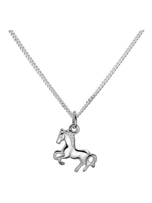 Treasure Collection TC-43151 Ketting paard