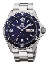 Orient OR-FAA02002D9 Sporty Automatic