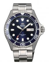 Orient OR-FAA02005D9 Sporty Automatic