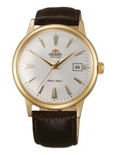 Orient OR-FAC00003W0 Classic Automatic