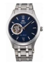 Orient OR-FAG03001D0 Classic Automatic
