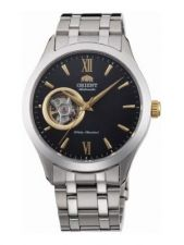 Orient OR-FAG03002B0 Automatic