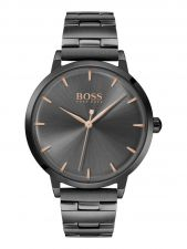 BOSS HB1502503 Marina dameshorloge 36 mm