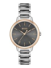BOSS HB1502569 Signature dameshorloge 34 mm