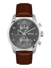BOSS HB1513787 Skymaster chronograaf herenhorloge 44 mm