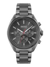 BOSS HB1513858 Distinct herenhorloge 46 mm