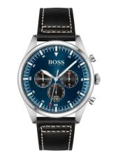BOSS HB1513866 Pioneer heren chronograaf 44 mm