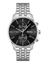 BOSS HB1513869 Associate heren chronograaf 42 mm