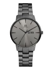 Danish Design IQ96Q1267 Akilia herenhorloge 41 mm