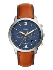 Fossil FS5453 Neutra Chrono herenchronograaf