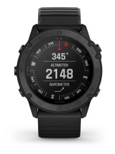 Garmin 010-02357-01 Tactix Delta smartwatch 51 mm