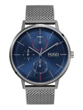 HUGO HU1530171 Exist herenhorloge 43 mm
