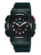 Lorus R2347NX9 Kinderhorloge 38 mm