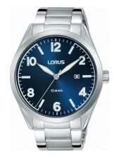 Lorus RH965MX9 Herenhorloge 42 mm