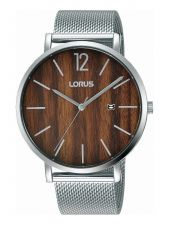 Lorus RH995MX9 Herenhorloge 42 mm