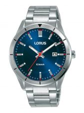 Lorus RH999LX9 Herenhorloge 40 mm