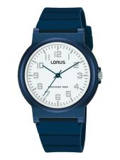 Lorus RRX35GX9 Young kinderhorloge 34 mm