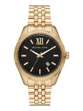 Michael Kors MK8751 Lexington herenhorloge 42 mm