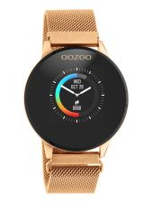 OOZOO Q00117 Smartwatch 43 mm