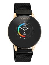 OOZOO Q00118 Smartwatch 43 mm