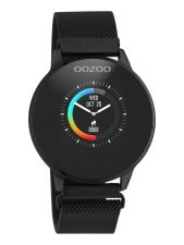 OOZOO Q00119 Smartwatch 43 mm