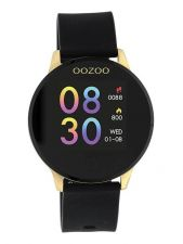OOZOO Q00120 Smartwatch 43 mm