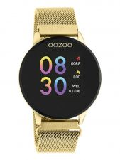 OOZOO Q00121 Smartwatch 43 mm