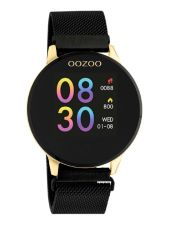 OOZOO Q00122 Smartwatch 43 mm