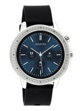 OOZOO Q00300 Smartwatch 45 mm