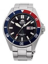 Orient OR-RA-AA0912B19B Sporty Automatic