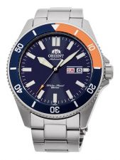 Orient OR-RA-AA0913L19B Sporty Automatic