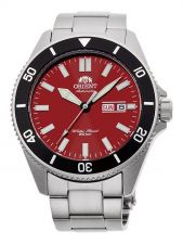 Orient OR-RA-AA0915R19B Sporty Automatic