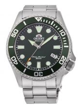 Orient OR-RA-AC0K02E10B Sporty Automatic