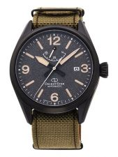 Orient Star OR-RE-AU0206B00B Automatic