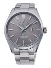 Orient Star OR-RE-AU0404N00B Automatic