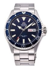 Orient OR-RA-AA0002L19B Sporty Automatic