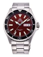 Orient OR-RA-AA0003R19B Sporty Automatic