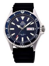 Orient OR-RA-AA0006L19B Sporty Automatic